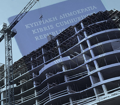 The Recent Changes to the Cyprus Investment Program